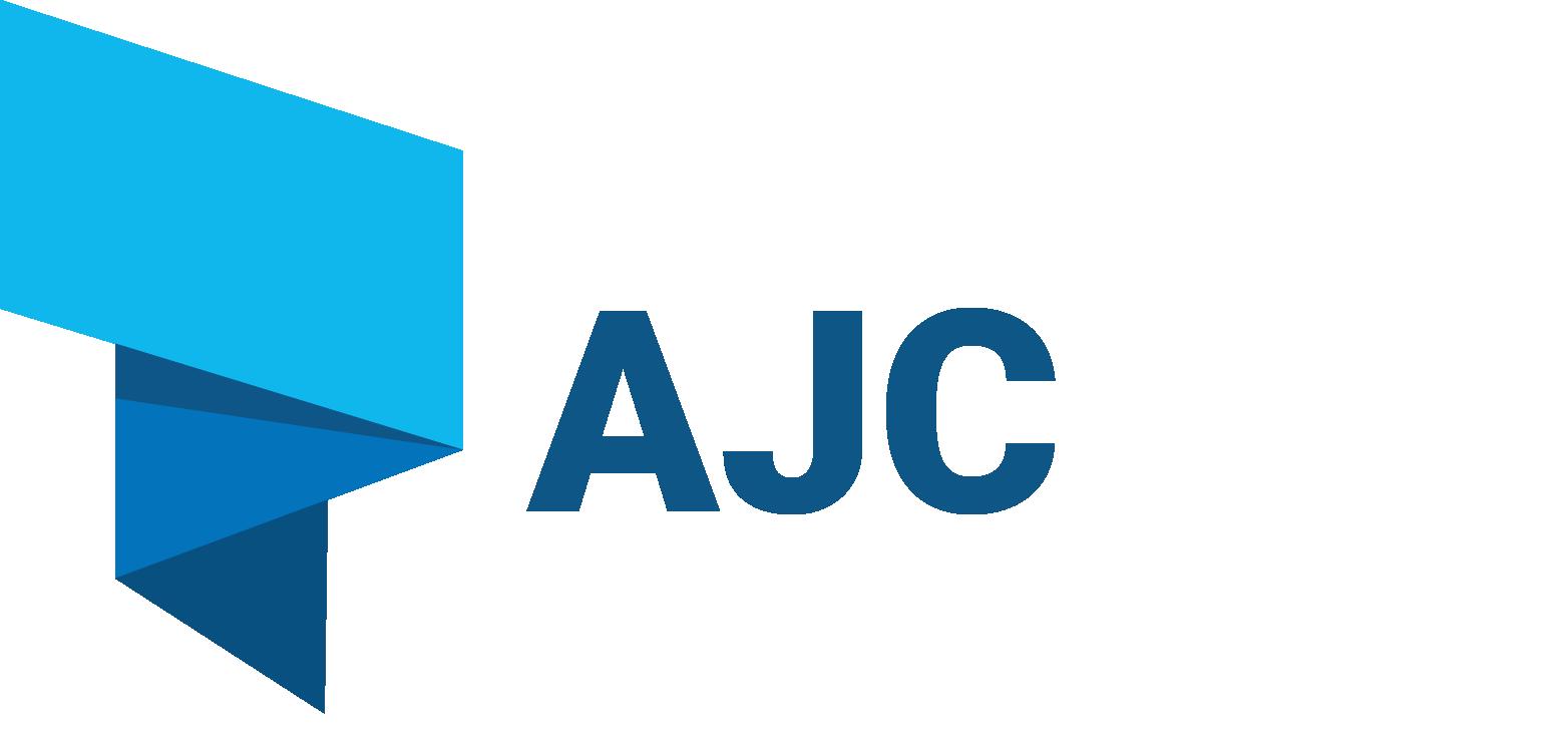 AJC Illuminations